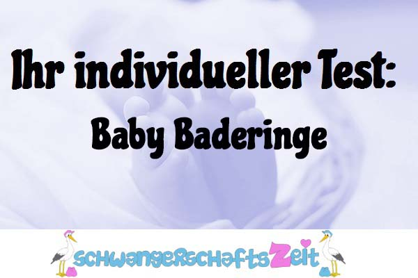Baby Baderinge