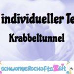 Ihr Test: Krabbeltunnel