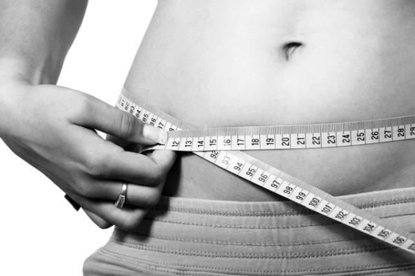 Bauchmuskeltraining nach der Schwangerschaft