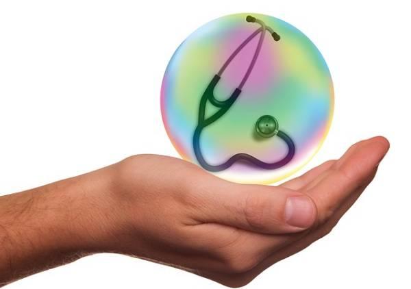 Krankenzusatzversicherung für Schwangere